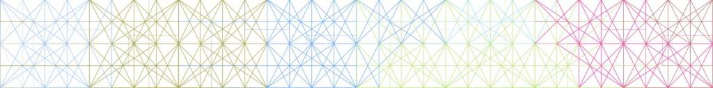 cropped-logo-background-color-11.jpg