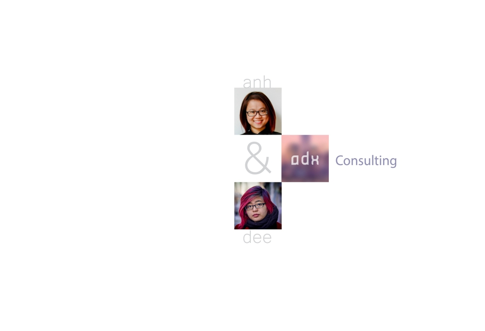 adx consulting blog