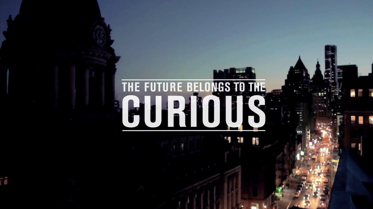 curios-1